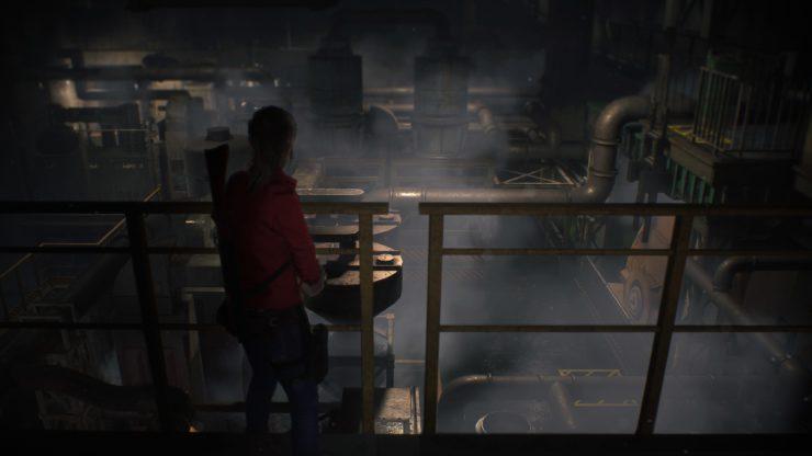 Claire-redfield-re2-remake-00.jpg
