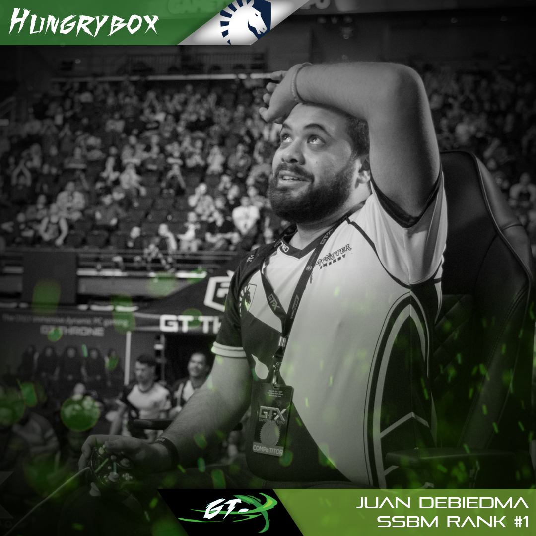 hungrybox announcement.jpg
