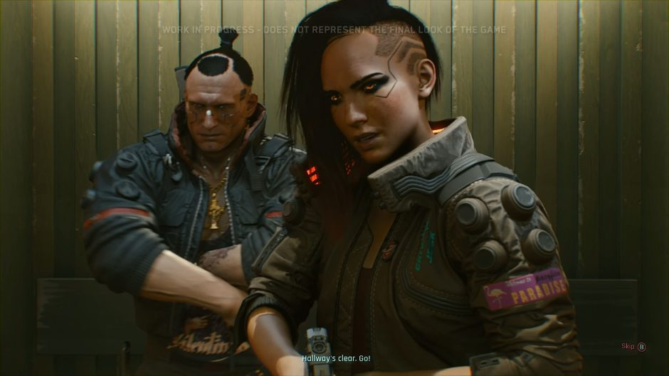 gt-cyberpunk2077-gameplay (1).jpg