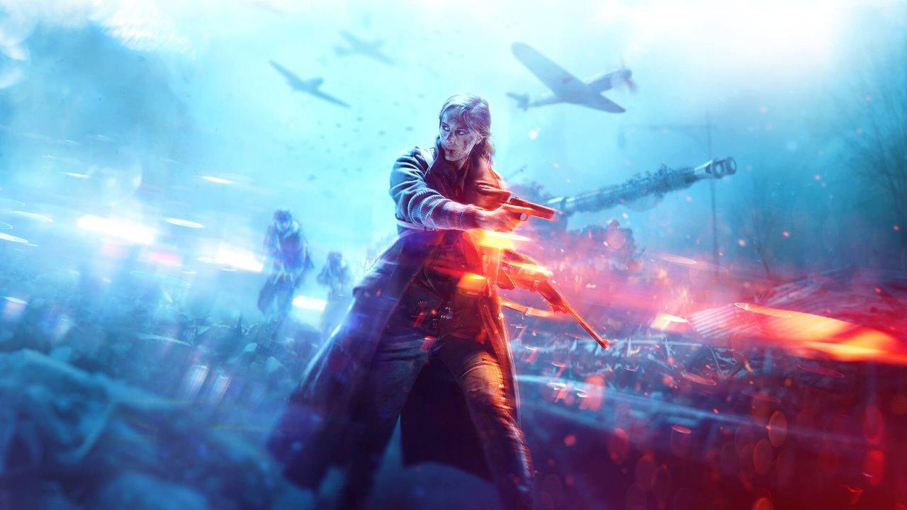 gt-battlefield-v.jpg