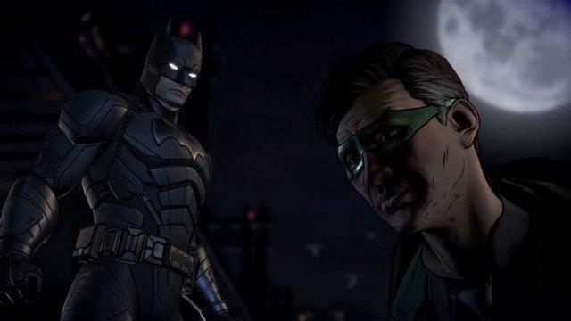 gt-batman-the-enemy-within.jpg