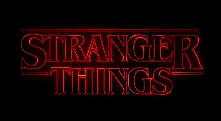 gt-stranger-things.jpg