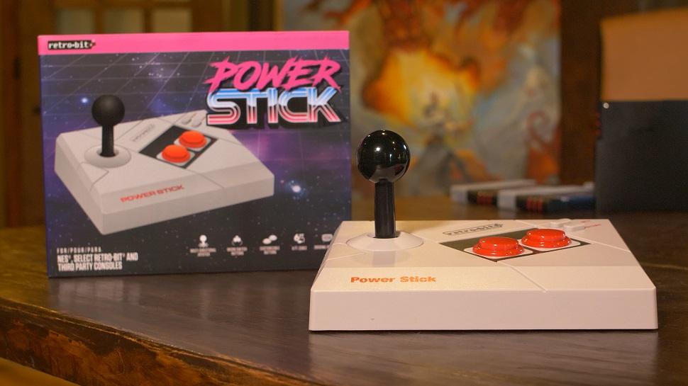 Pwer-Stick-box.jpg