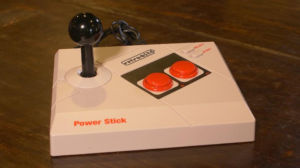 power-stick-controller.jpg