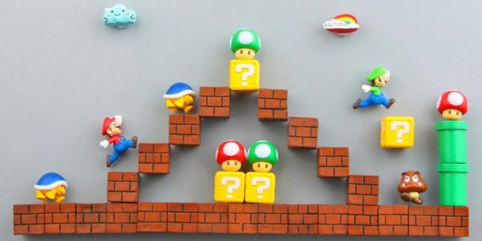 Mario-Magnets-3D-1.jpg