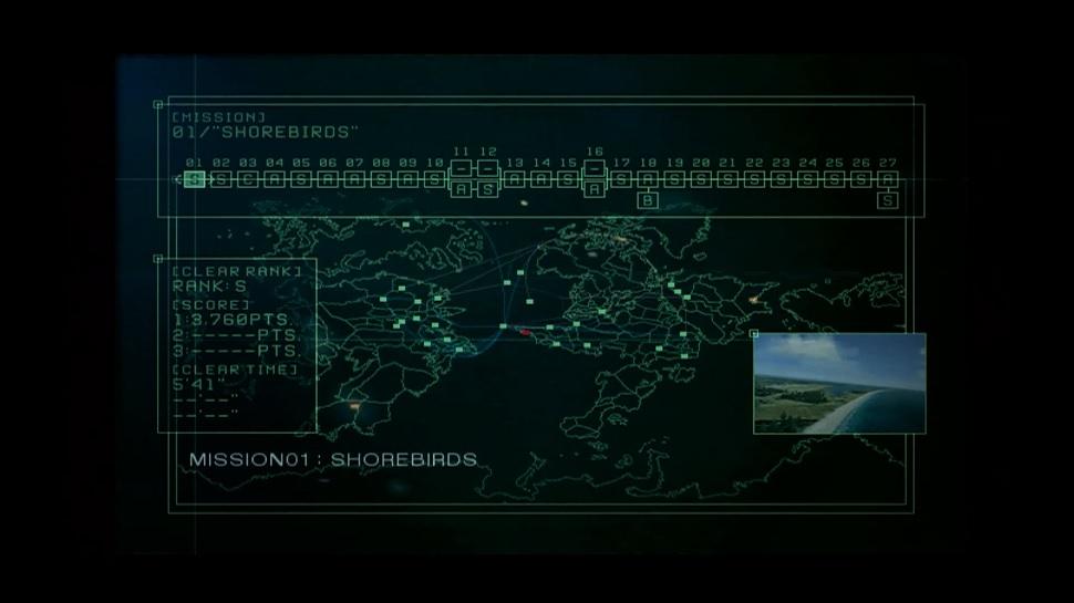 ace-5-mission-list.jpg
