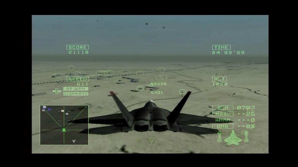 ace-5-ground-assault.jpg
