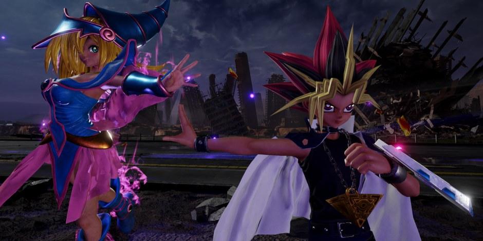 Jump-Force-Screen2.jpg