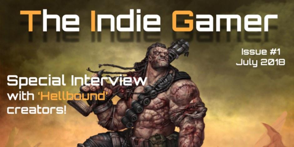 The-Indie-Gamer-Magazine-July-Header.jpg