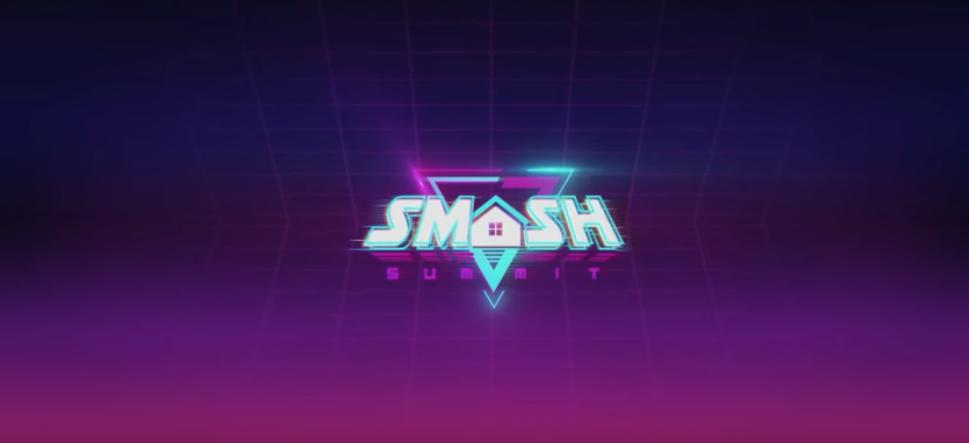 gt-smashsummit7preview-00.png