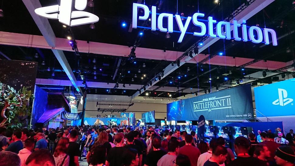 E3-show-floor.jpg