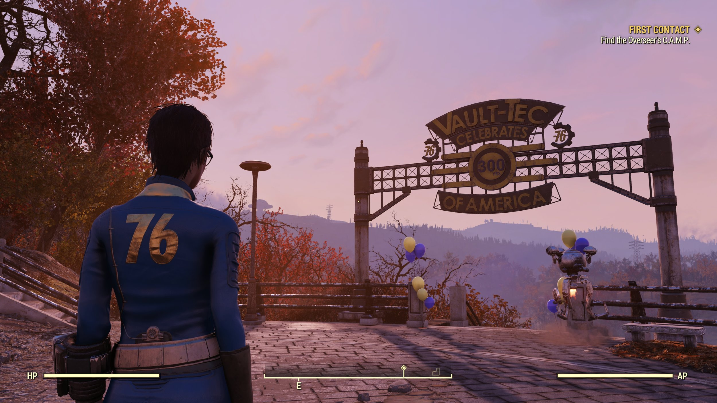 Fallout76_2018_11_14_21_55_53_994.jpg