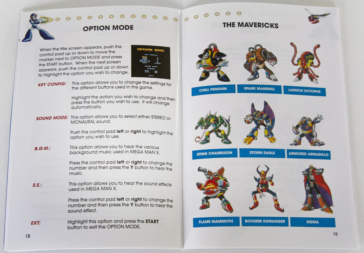 mega-man-x-book.jpg