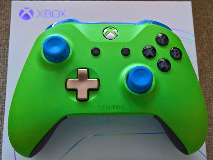 highest-xbox-gamerscore-controller_tcm25-549242.jpg