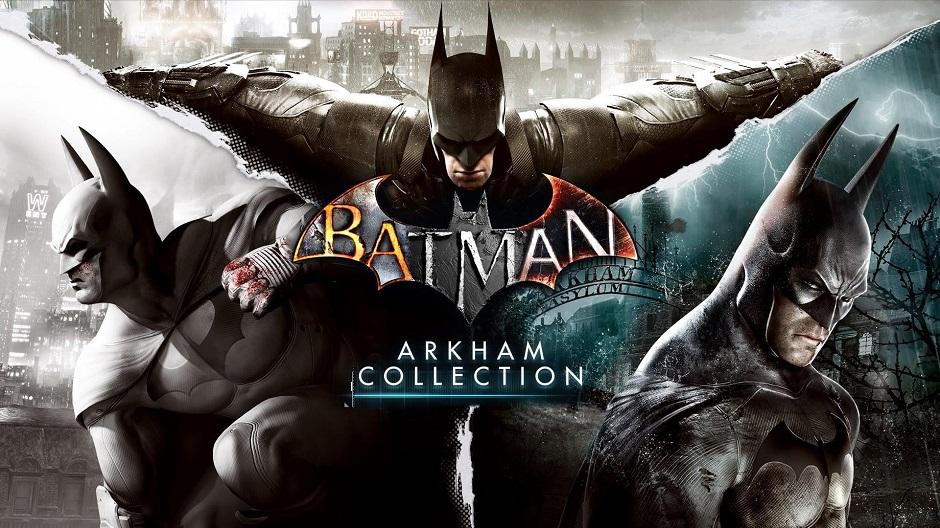 batman-small.jpg