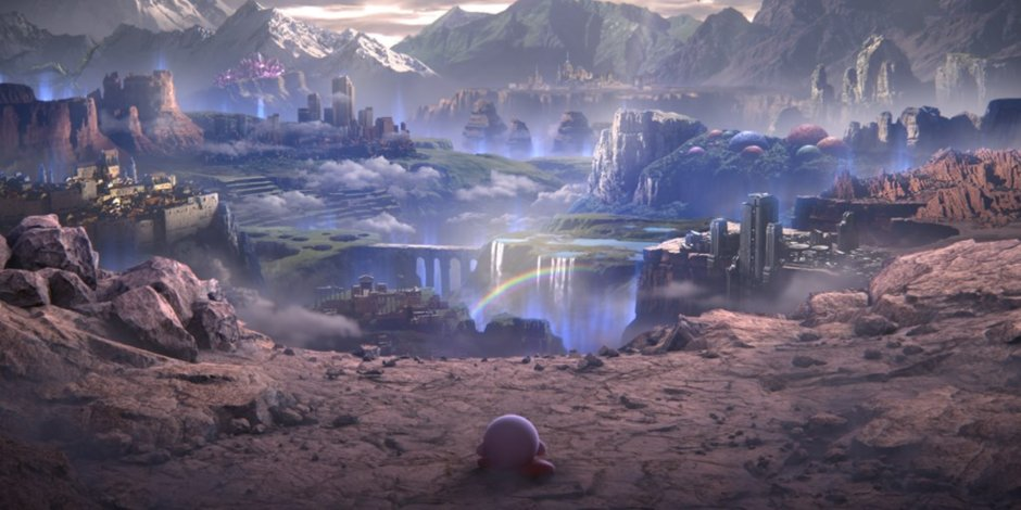 Kirby-Ultimate.jpg