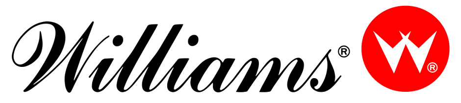 williams-logo-1.png