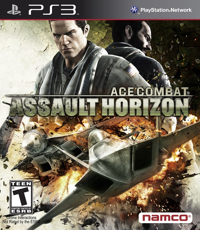 Assault_Horizon_Final_Box_Art.jpg