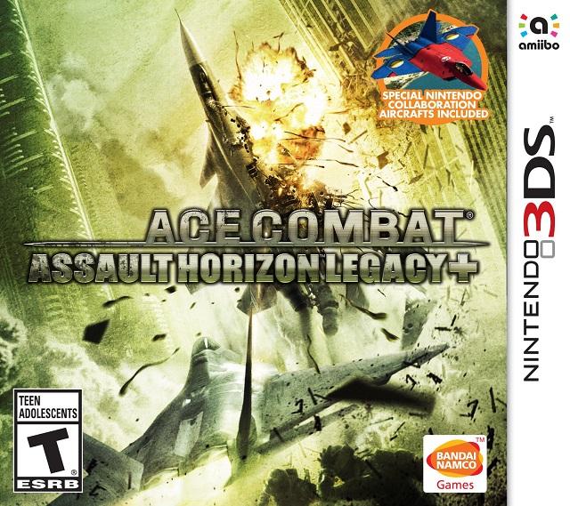 1421263485-ace-combat-assault-horizon-legacy-plus.jpg