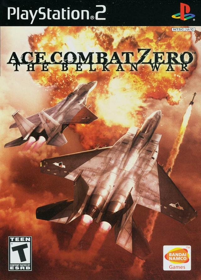 150075-Ace_Combat_Zero_-_The_Belkan_War_(USA)-1.jpg