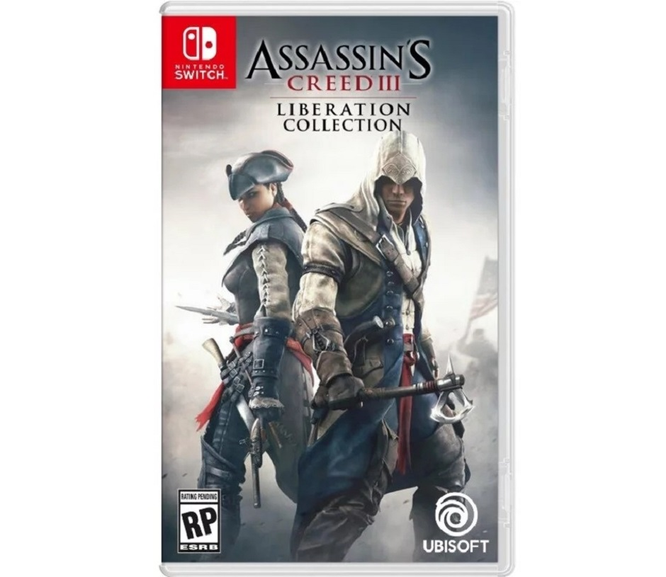 assassins_creed_3_liberation_collection_switch.jpg
