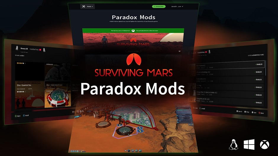 Image Credit: Paradox Interactive