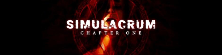 Simulacrum-logo.jpg