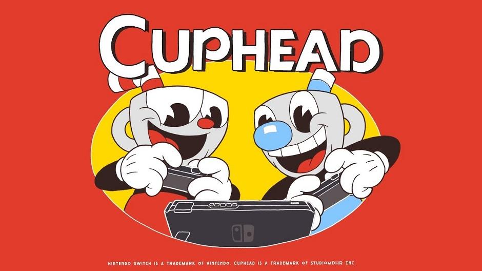 cupheadswitch.jpg