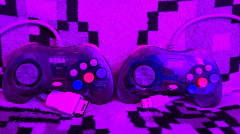 purple saturn controllers.jpg