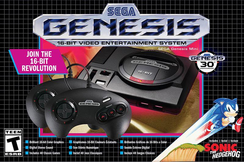 GenesisMini_Package_US_01h_front_sm_1553558579.jpg