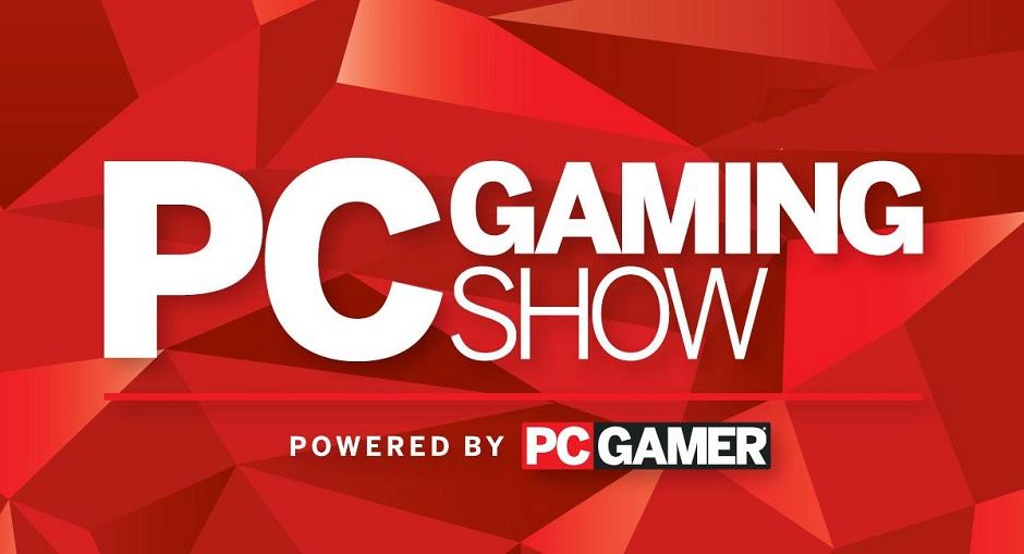 pc-gaming-show.jpg