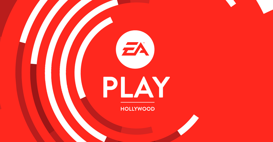 eaplay.png