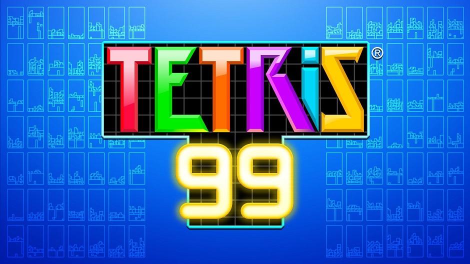 t99.jpg