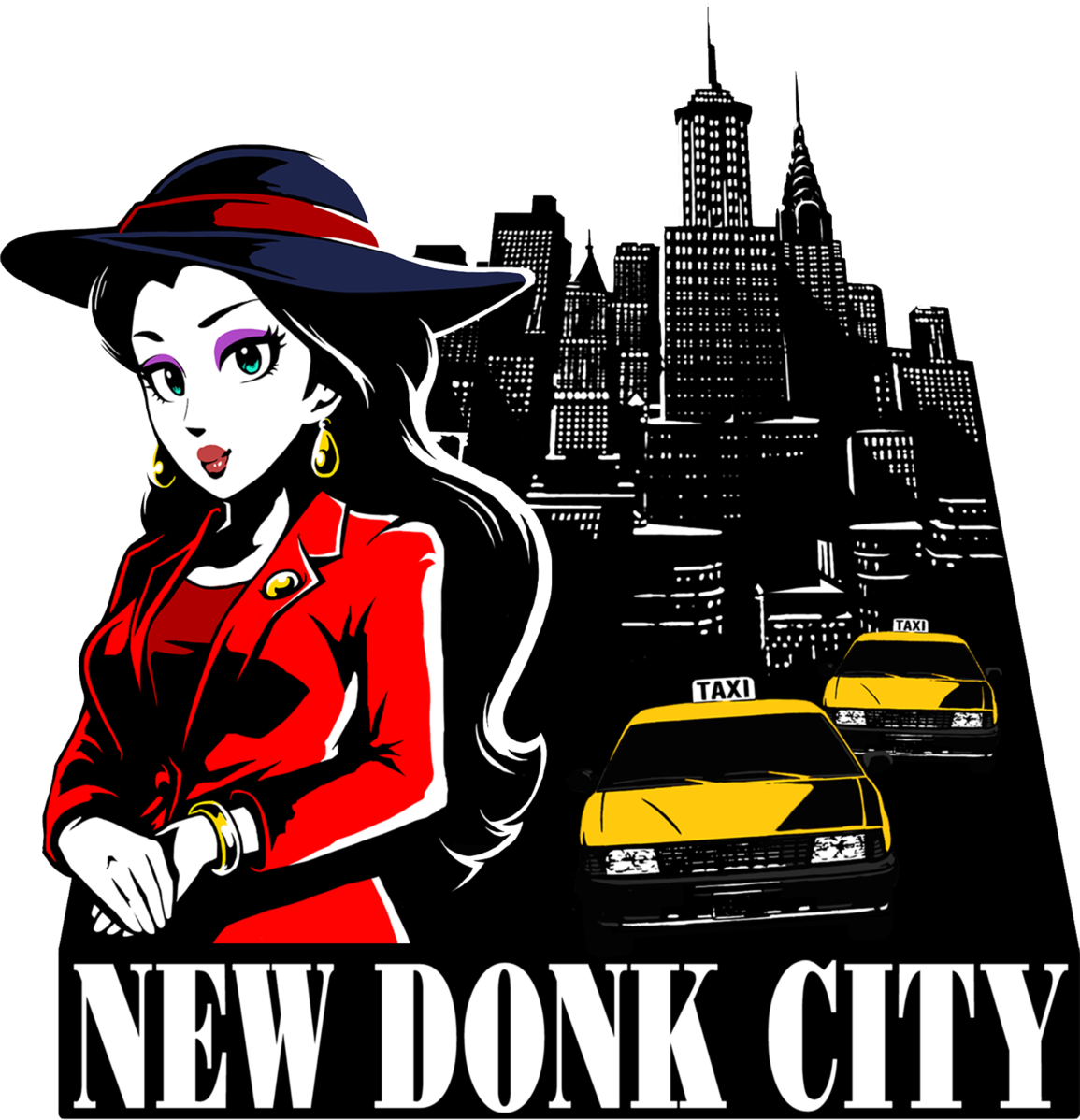 1155px-SMO_Sticker_-_New_Donk_City.png