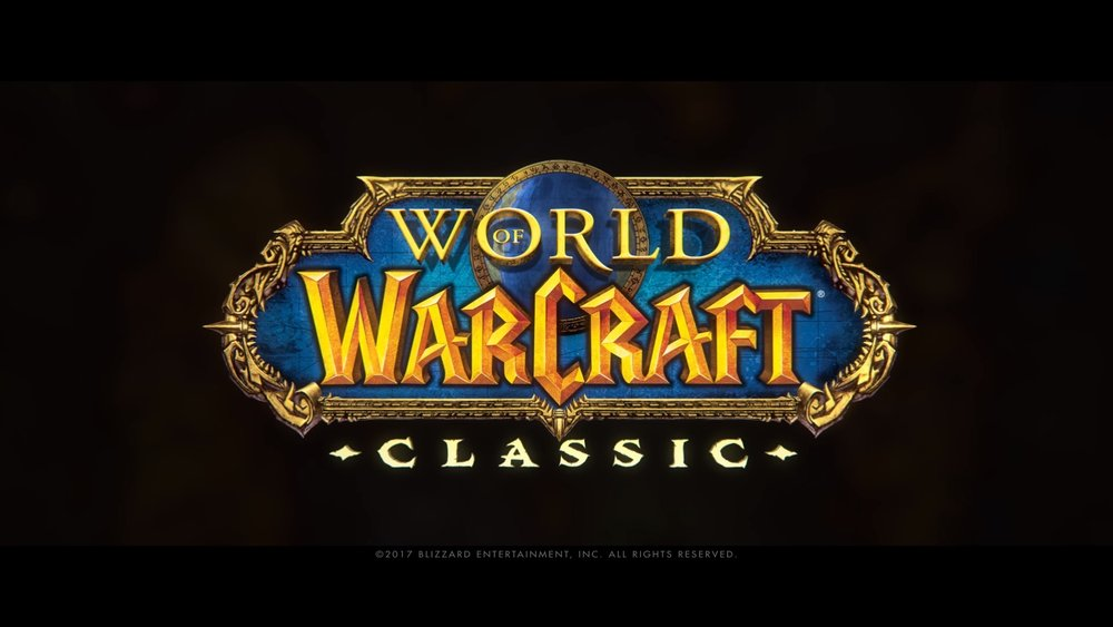 world-of-warcraft-classic-announced-social.jpg