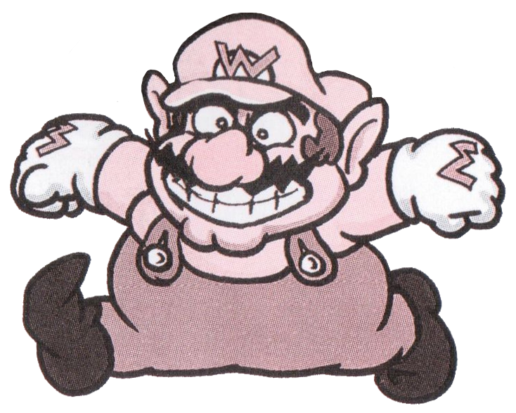 SML2_Artwork_-_Wario_Alt.png