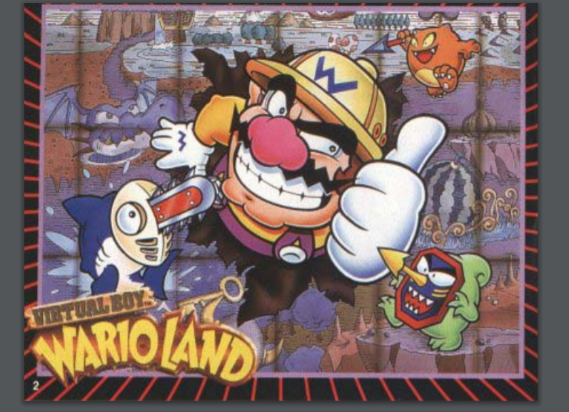 Virtual Boy Wario Land.png