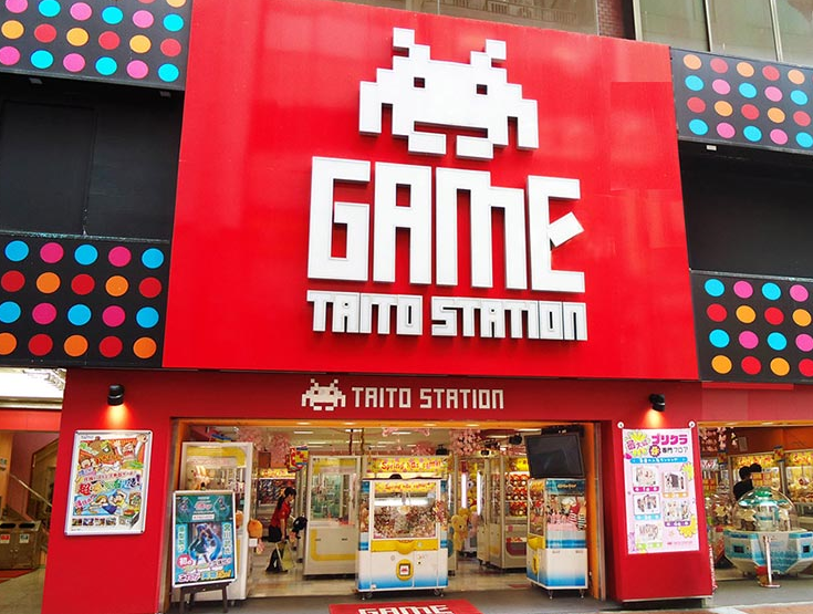taito game station.png