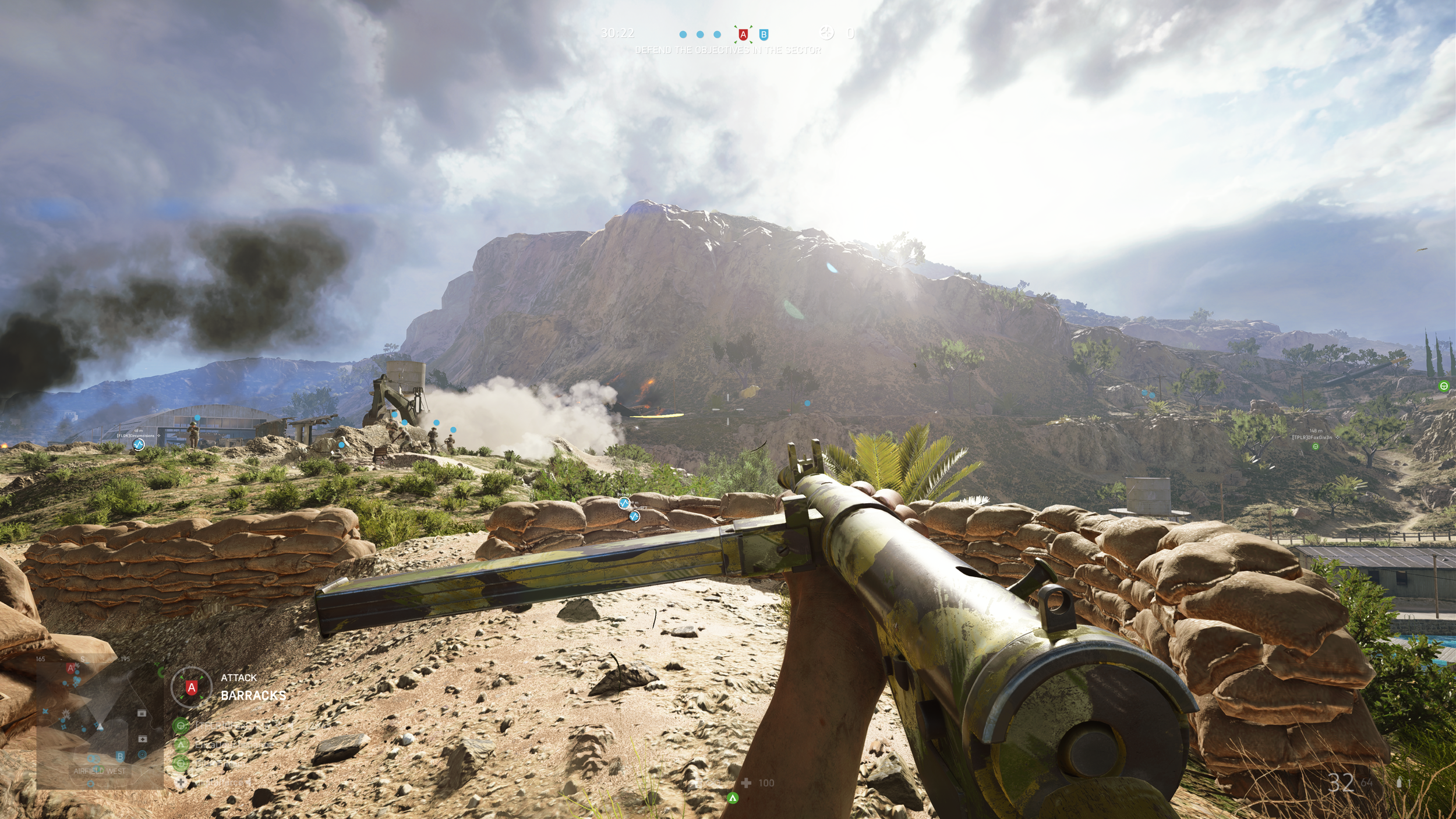 Battlefield V Screenshot 2019.06.01 - 21.08.27.20.png