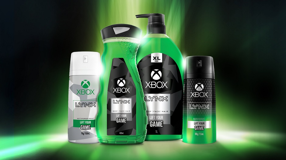xbox body spray.jpg