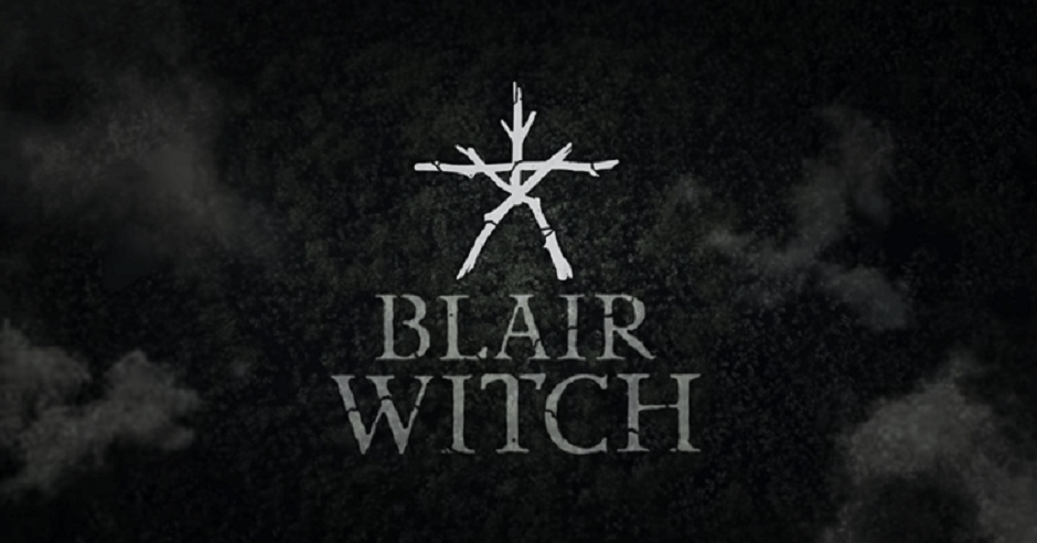 blair-witch-game-coming-soon-trailer-e3-2019-fb-49901c7514.png