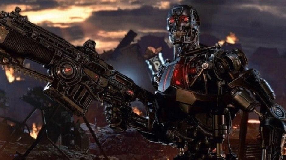 gears-5-terminator-bonus-1174381.jpeg