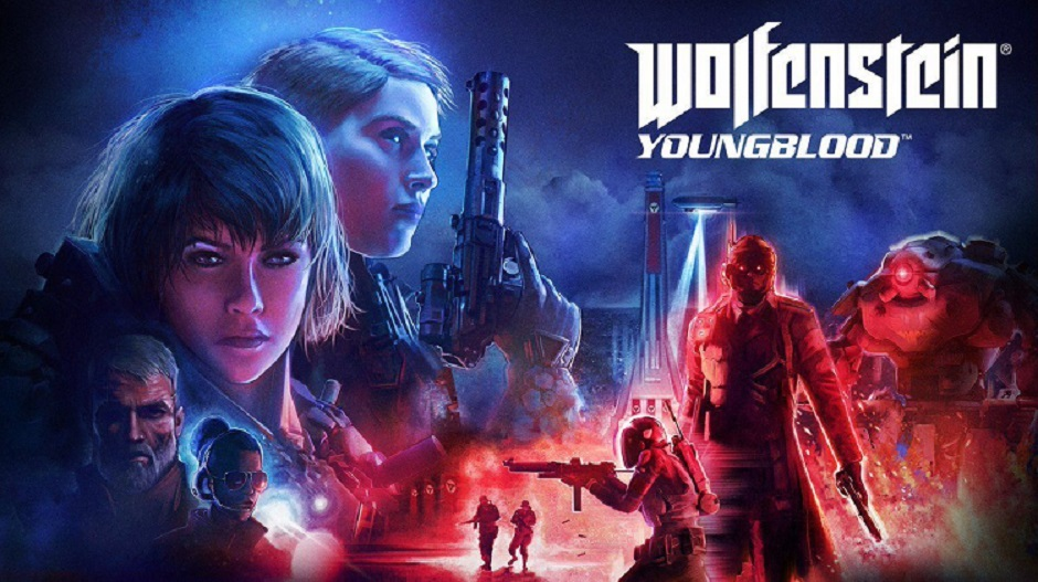wolfenstein-youngblood-1200x675.jpg