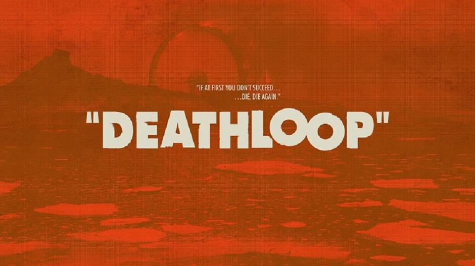 DEATHLOOP-WbXPqG.jpg