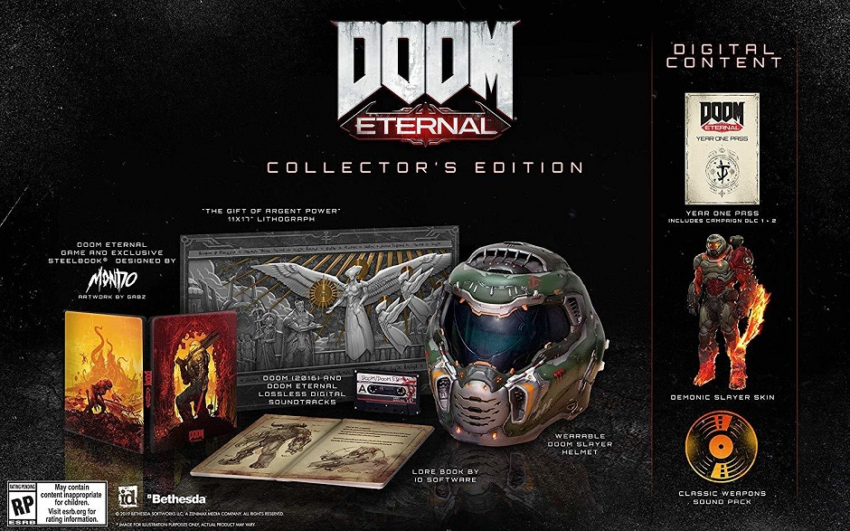 3545358-doom collectors edition.jpg