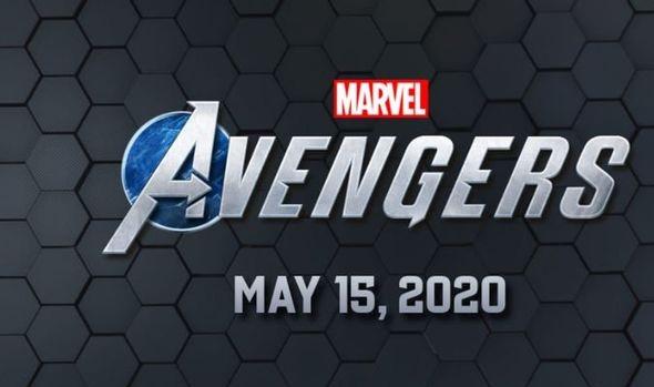 Square-Enix-Avengers-Game-1138881.jpg