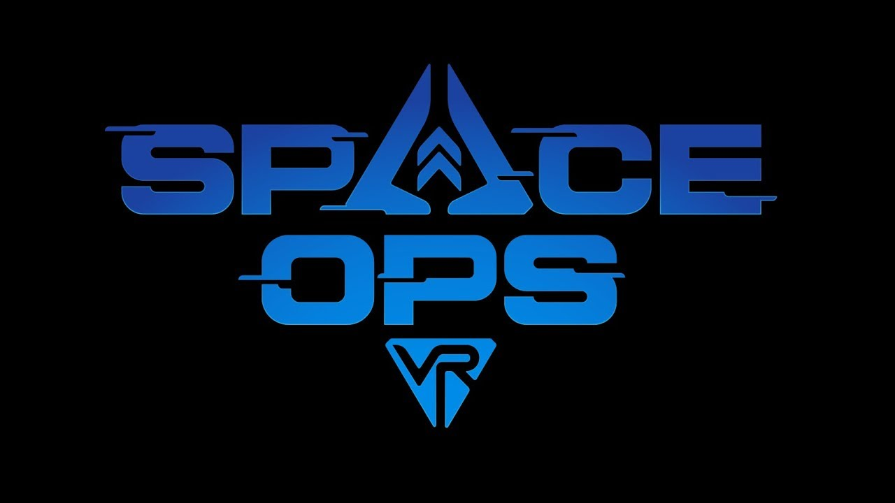 Space Ops VR 8/10    DevCubeStudio $14.99 Available Now