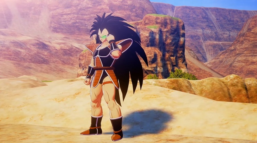 dragon-ball-z-kakarot-gameplay-raditz.jpg