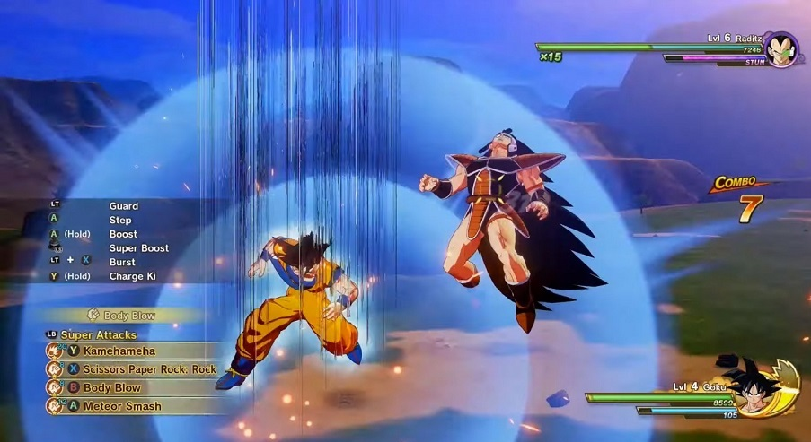 dragon-ball-z-gameplay-raditz-2.jpg