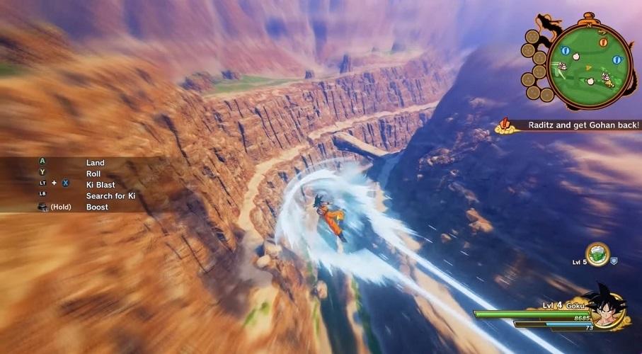 dragon-ball-z-kakarot-gameplay-movement-1.jpg